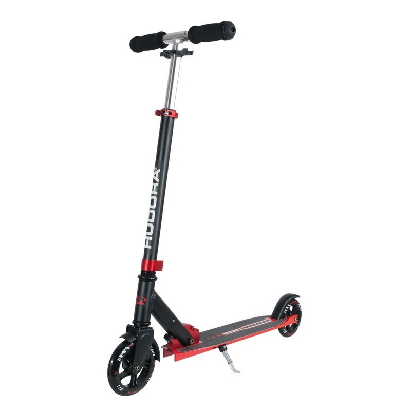 "City Scooter ""Big Wheel Bold 145"""