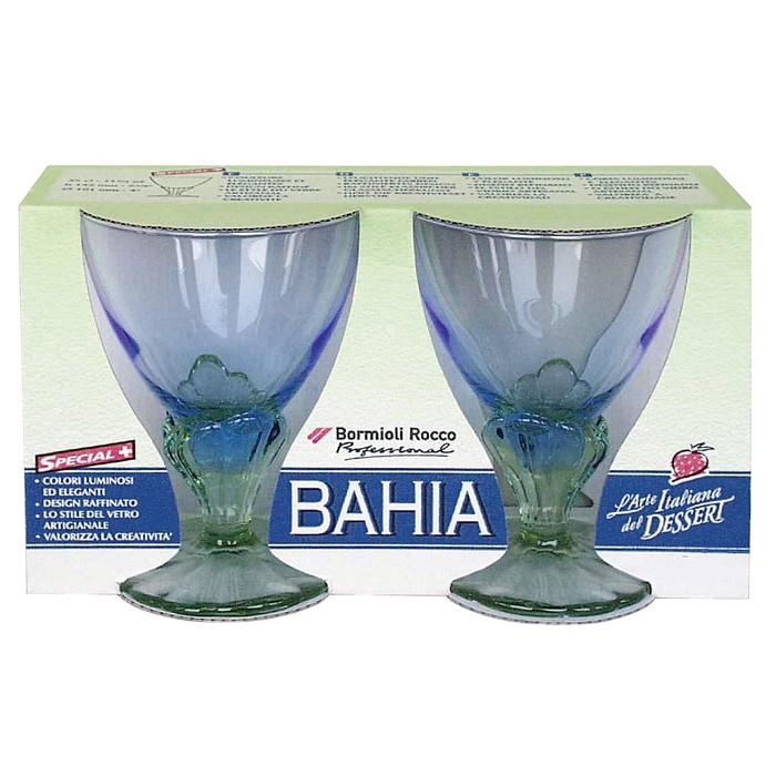 "Eis-/Dessertschale ""Bahia"", 350 ml"