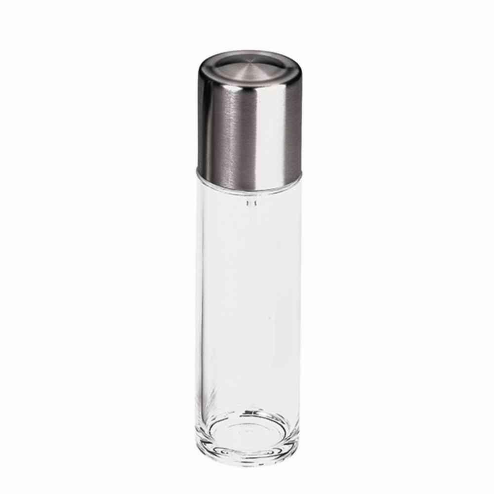Essig/Öl-Sprayer Edelst. H:21,5cm
