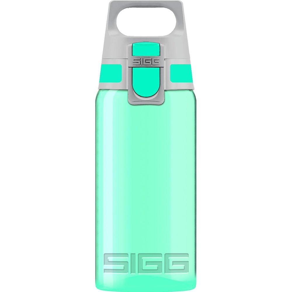 Flasche 0,5ltr.VO Aqua