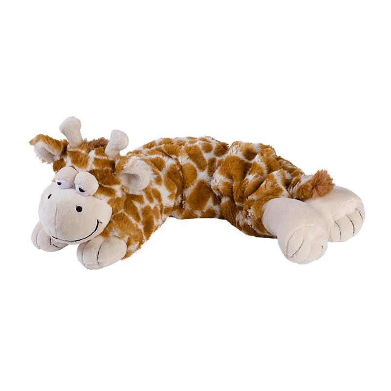 Multi Hot Pak Giraffe