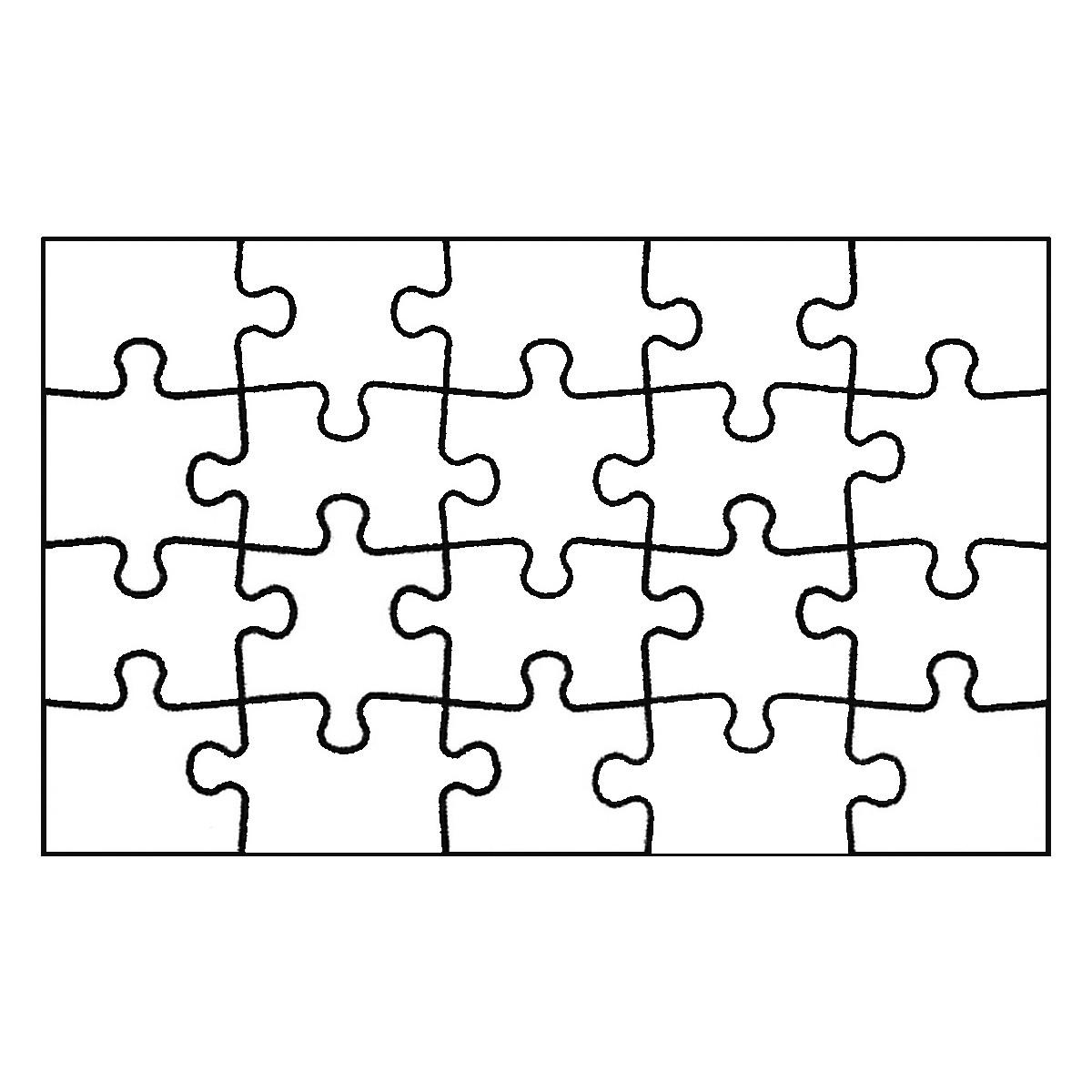 puzzle 24 teile