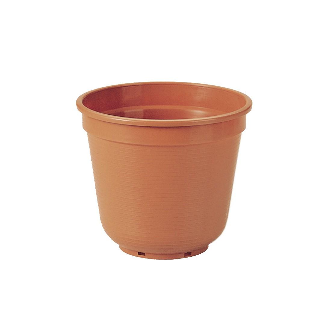 Pflanztopf Blumentopf Aus Kunststoff 36cm 20 Liter Yovivo De
