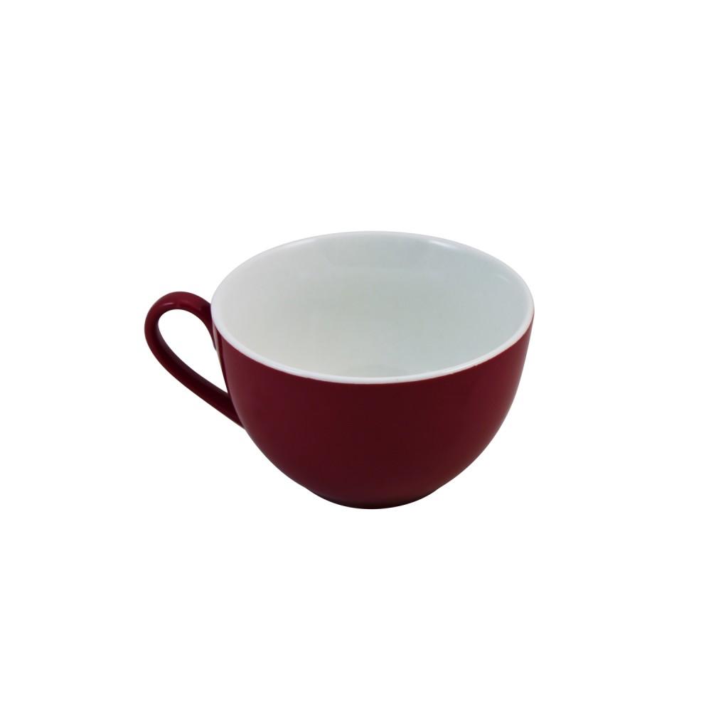 Kaffee-Obere / Kaffeetasse, 180 ml, Ø 10 x 6 cm
