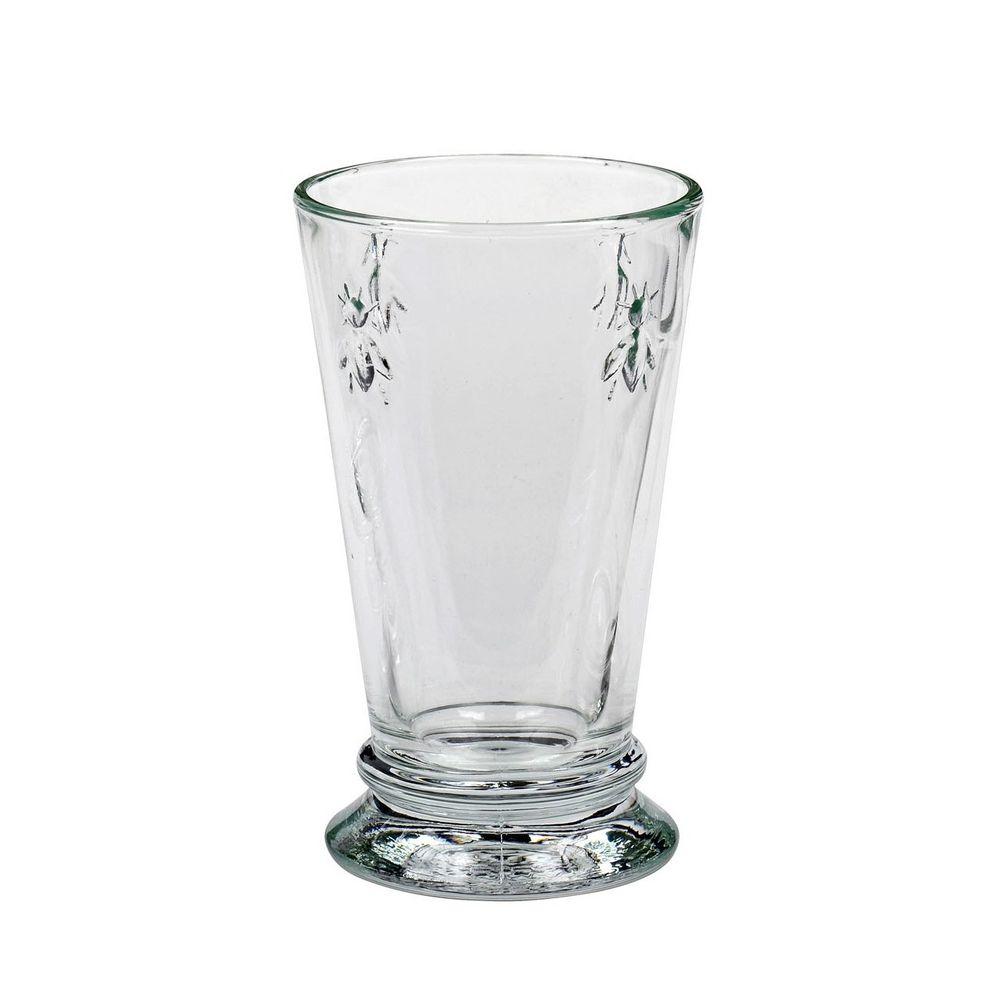 """Longdrinkglas """"Abeille"""", 350ml"""