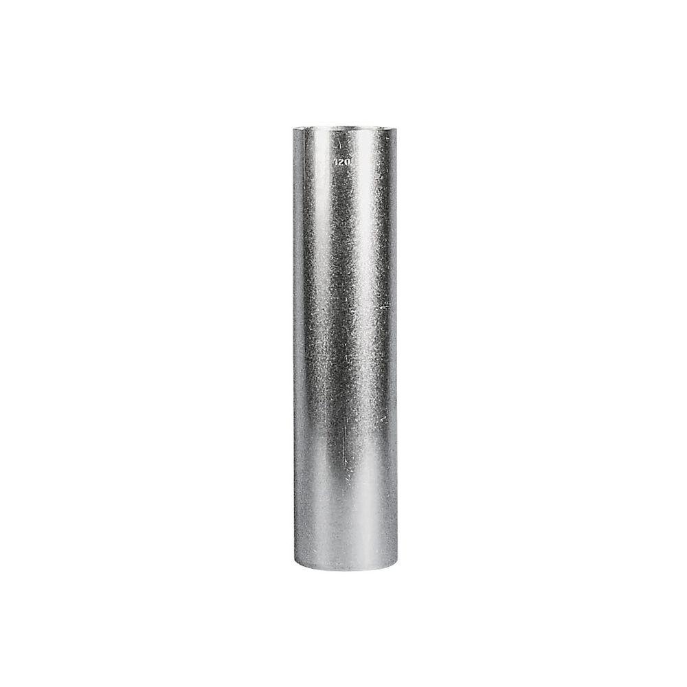 Ofenrohr FAL 120/1000mm
