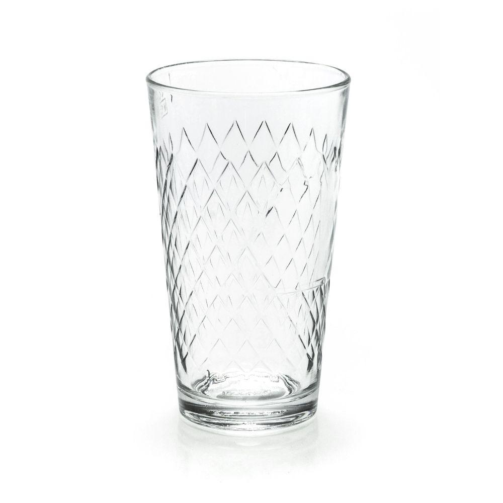Apfelweinbecher, Apfelweinglas, 250ml, H 12,5cm