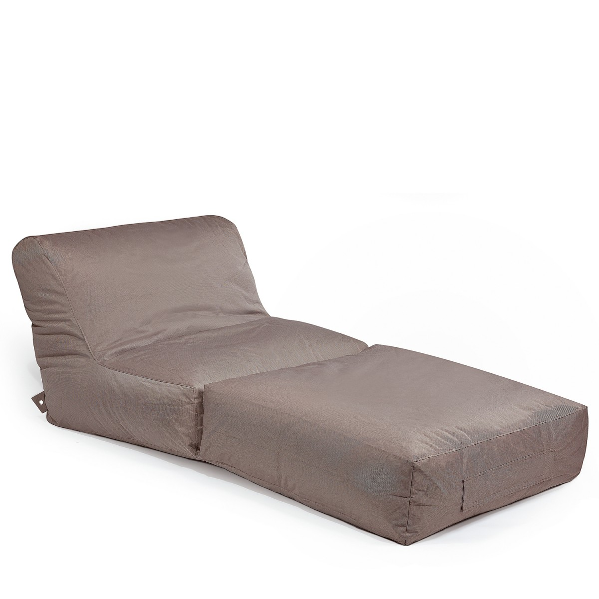 outbag peak outdoor wellness lounge garten couch sonnenliege wetterfest ebay. Black Bedroom Furniture Sets. Home Design Ideas