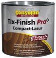 Consolan Profi Tix-Finish Compact-Lasur Pro+ RM, 0,75 Liter
