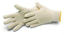 Handschuhe, Cotton Star Hybrid
