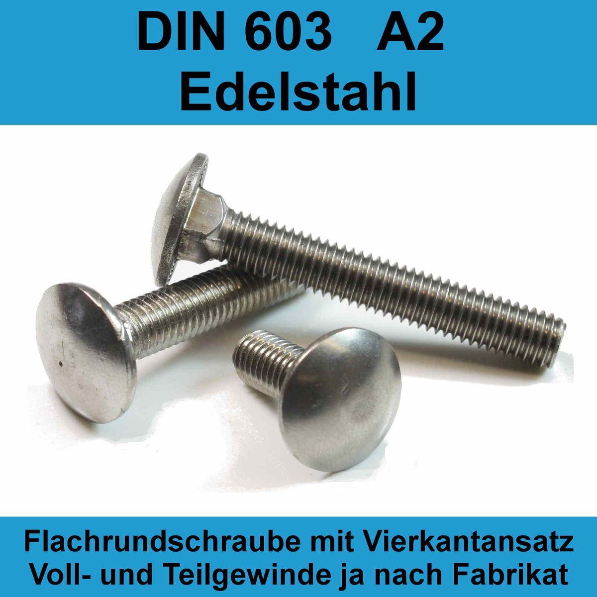 Fantastisk Schlossschrauben für Heimwerker günstig kaufen | eBay ZG-45