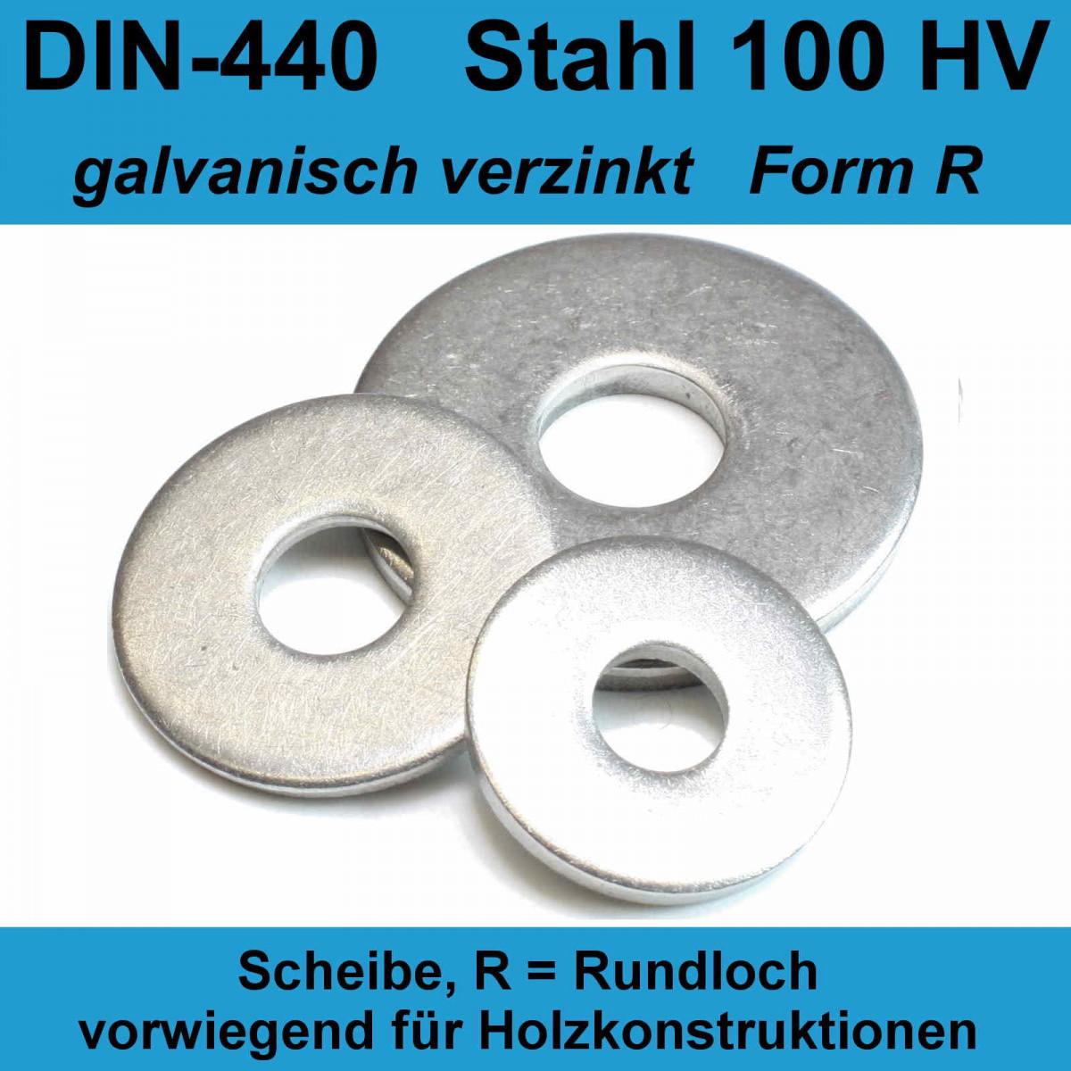 SN-TEC Sockelleistenstifte//kleine N/ägel 1,4 x 25 mm mit Riffelung am Schaft f/ür besseren Halt 200 St/ück