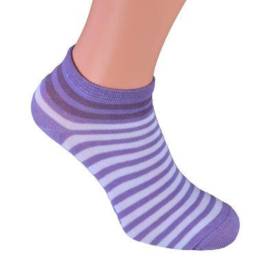 8 Paar Sneaker Socken Füsslinge  – Bild 14