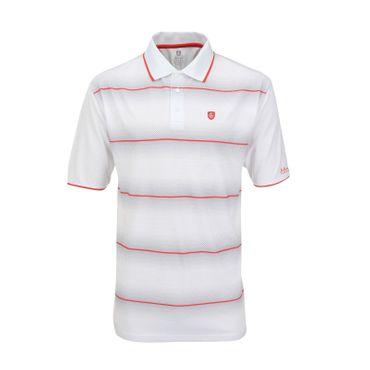 Herren Polo Shirt Marke ISLAND GREEN – Bild 10
