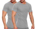 Thermo-Unterhemd, Funktionsunterhemd, 1/4 Arm, innen angeraut, Skiwäsche, Thermo 001
