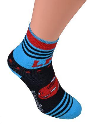 Disney ABS Socken Vollfrottee Mädchen Jungen  – Bild 8