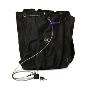 PacSafe - Kamerataschenschutz - Pacsafe®C25L stealth