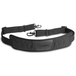 PacSafe - anti-theft shoulder strap - Carrysafe 200
