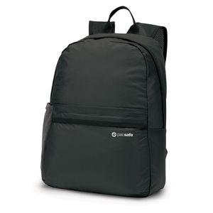 Pacsafe - Pouchsafe PX15 Verstaubare Reise-Daypacks