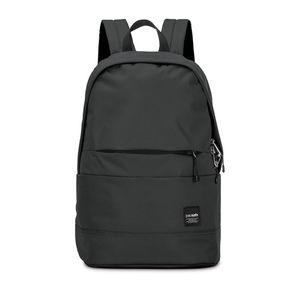 Pacsafe - Slingsafe LX300 Anti-Diebstahl Daypack