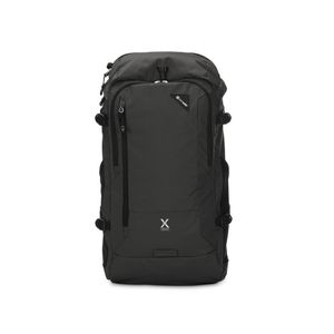 Pacsafe - Venturesafe X30 Anti-theft adventure backpack ( Rucksack )