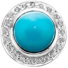 Story Charme Türkis Zirkonia Silber 4408900 günstig kaufen 001