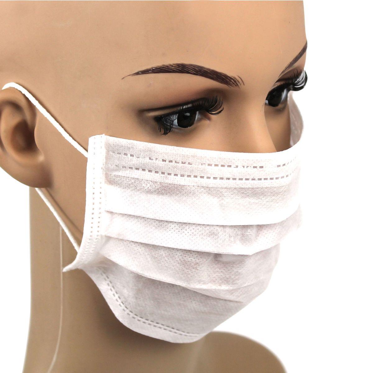 Erfreut Gans Maske Vorlage Zeitgenössisch - Beispiel Anschreiben für ...