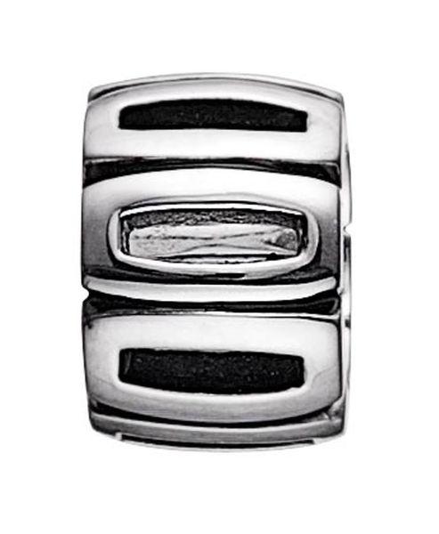 Story Man Charme Ring Muster mit Zirkonia Silber 4008760 günstig kaufen