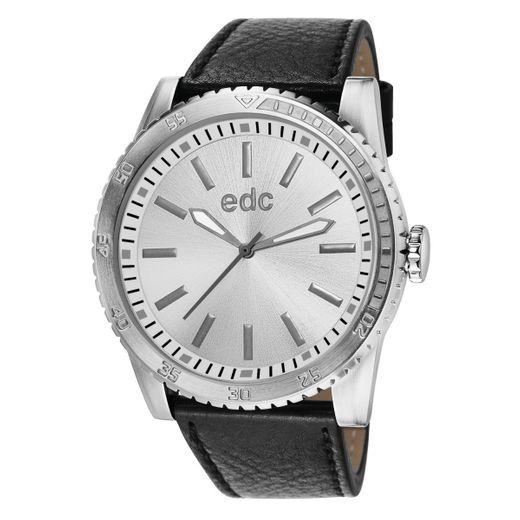 EDC by Esprit Uhr champion star cool silver EE101221006 günstig kaufen