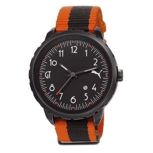 Puma Uhr Power GT2 PU103391002 - Puma Uhren günstig online kaufen