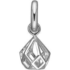 Story Schmuck 4208739 Silber Tropf Harlekin Amulett günstig kaufen 001