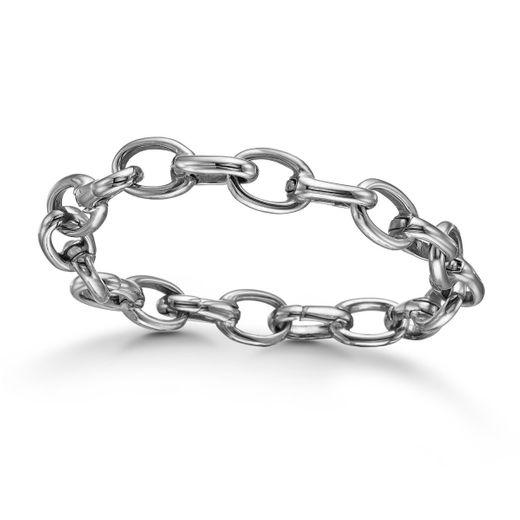 Story Schmuck 1004366-20 Armband Stahl günstig kaufen