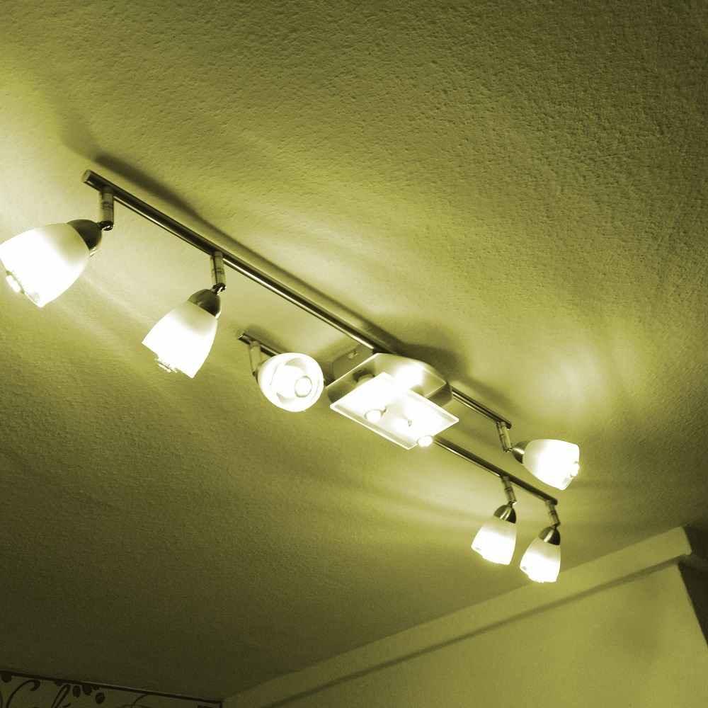 Led G9 Lampe 2 5w Warmweiß Dimmbar 14 Smd Wie 25w Kleine Bauform Halogenersatz