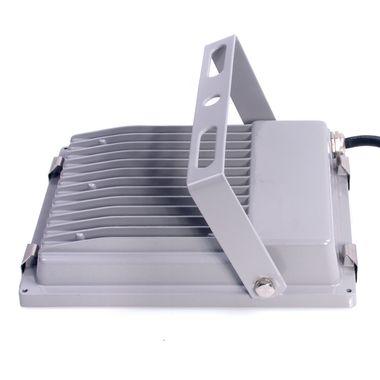 Taloya® Chariots 30W | 50W | 100W LED Fluter Strahler flache Bauform IP67 – Bild 7