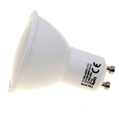 Taloya GU10 LED Spot