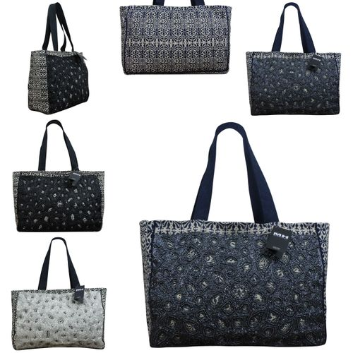 Designer ALEX MAX Damentasche Shopper Henkeltasche Bag SHOPPER  – Bild 1