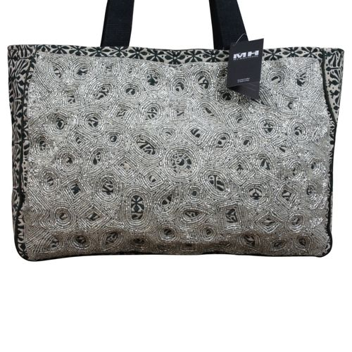 Designer ALEX MAX Damentasche Shopper Henkeltasche Bag SHOPPER  – Bild 8