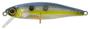 Illex Tiny Fry 50 sinking Mini-Wobbler Serie – Bild 9
