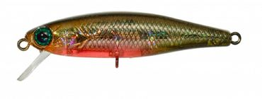 Illex Tiny Fry 50 sinking Mini-Wobbler Serie – Bild 10