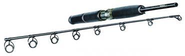 Sportex Angelrute TW Magnus Catfish Vertical TW2120 2,15m 20-30lb