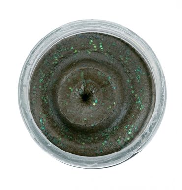 Berkley Forellenteig Powerbait Select Glitter Trout Bait Glas – Bild 15