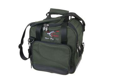 Iron Claw Viable Bag II 4 Boxen Angeltasche Kunstködertasche – Bild 2
