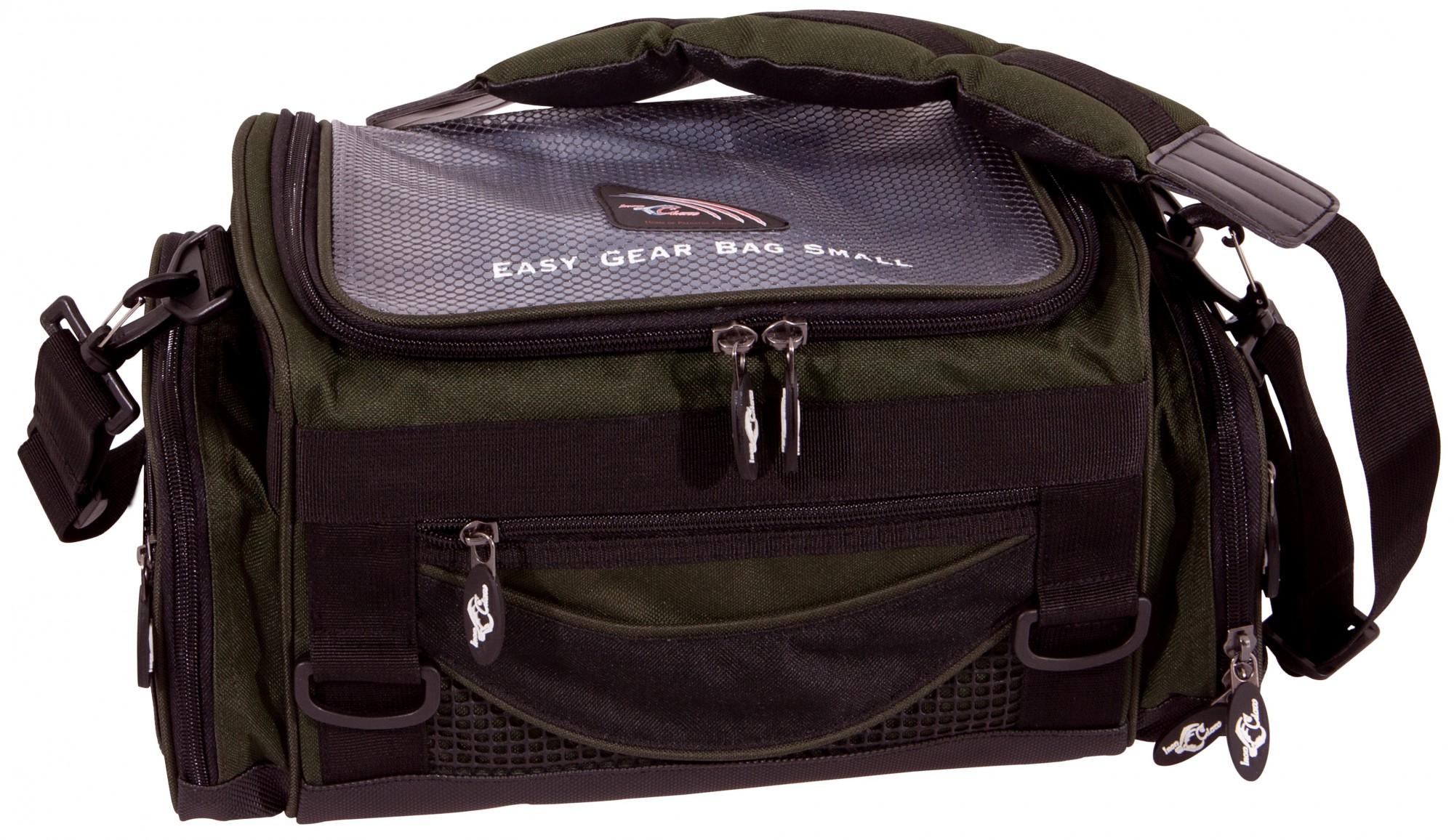 iron-claw-easy-gear-bag-small-4-boxen