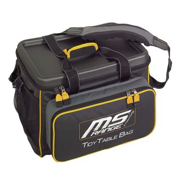 MS Range Tidy Table Bag Angeltasche