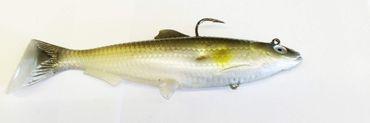 "Castaic Swim Bait Sardine 7"" 17,5cm  – Bild 2"