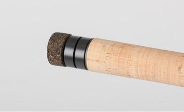 Greys Prowla Platinum Specialist 2 2,74m 9ft 40-80g – Bild 2