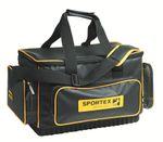 Sportex PVC Carryall Taschen 60x38x33 Tacklecase