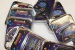 Anaconda 5er Leadcore Ausverkaufspaket!!! 001