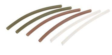 10x Pelzer Rig Solution Silicon Tube clear 1,0mm – Bild 2
