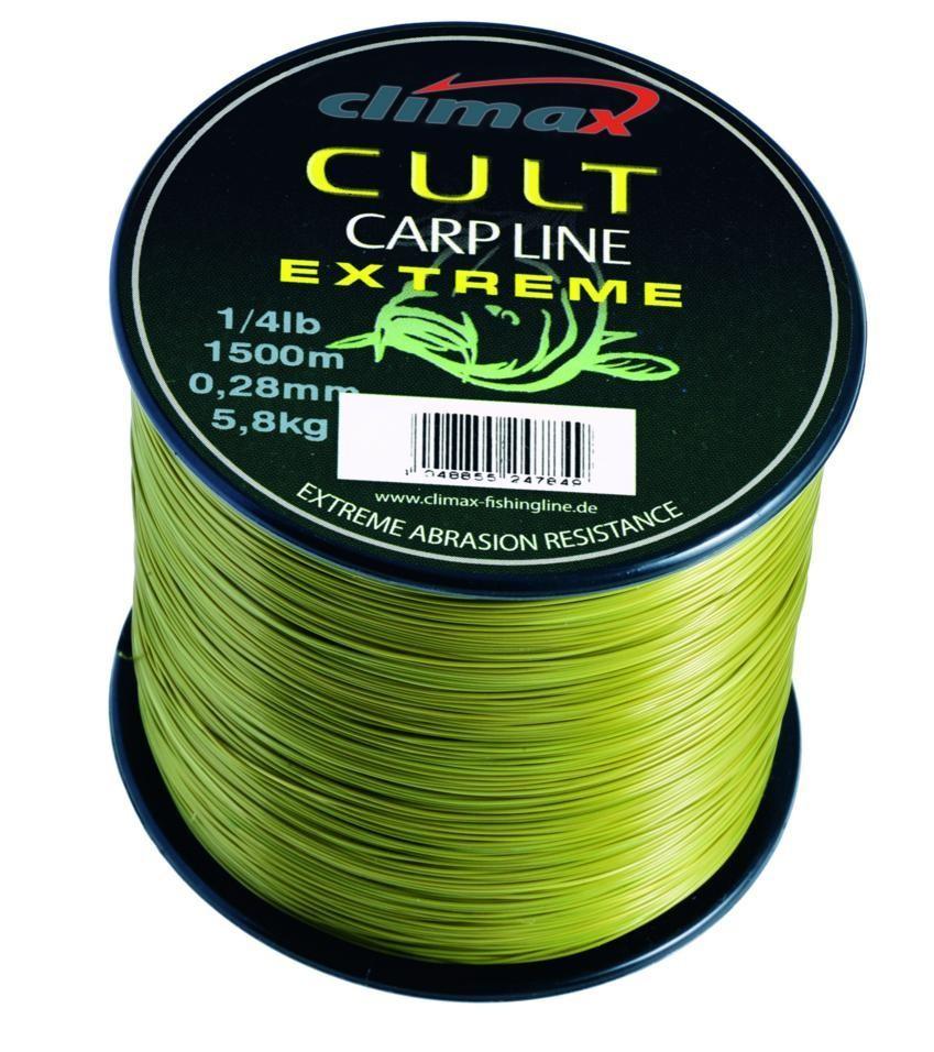 climax-cult-carp-extreme-monofile-schnur-3000m